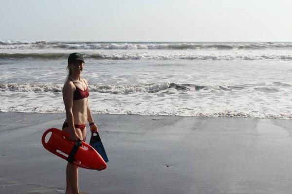 ISLA_Lifeguard