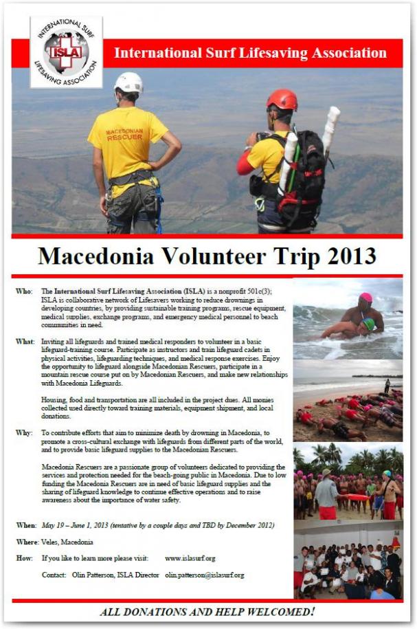 ISLA_Macedonia