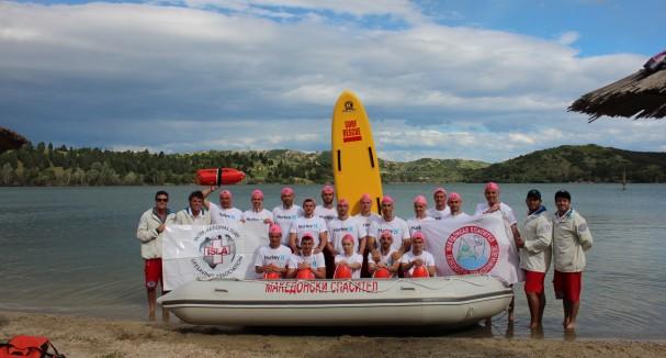 europe_lifeguards