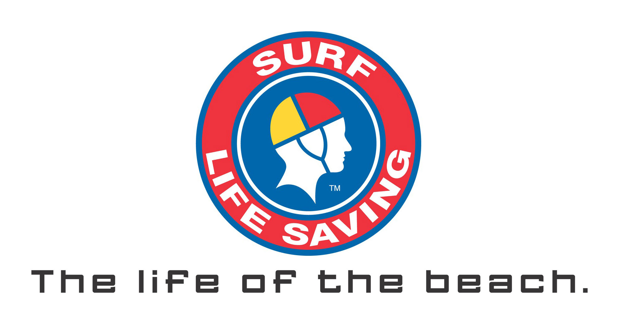 Surf Lifesaving Public Safety and Aquatic Rescue 34th edition
