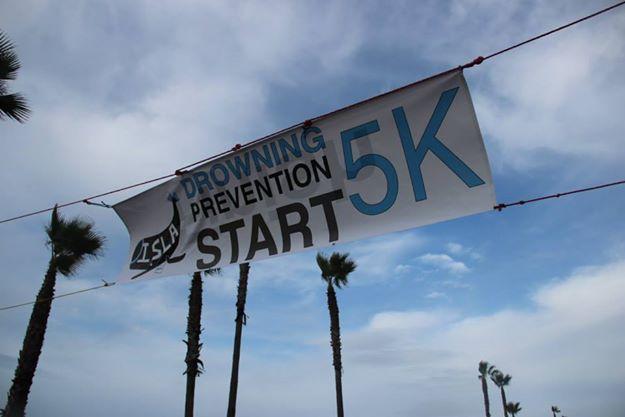 Drowning-Prevention-5K-Starting-Line