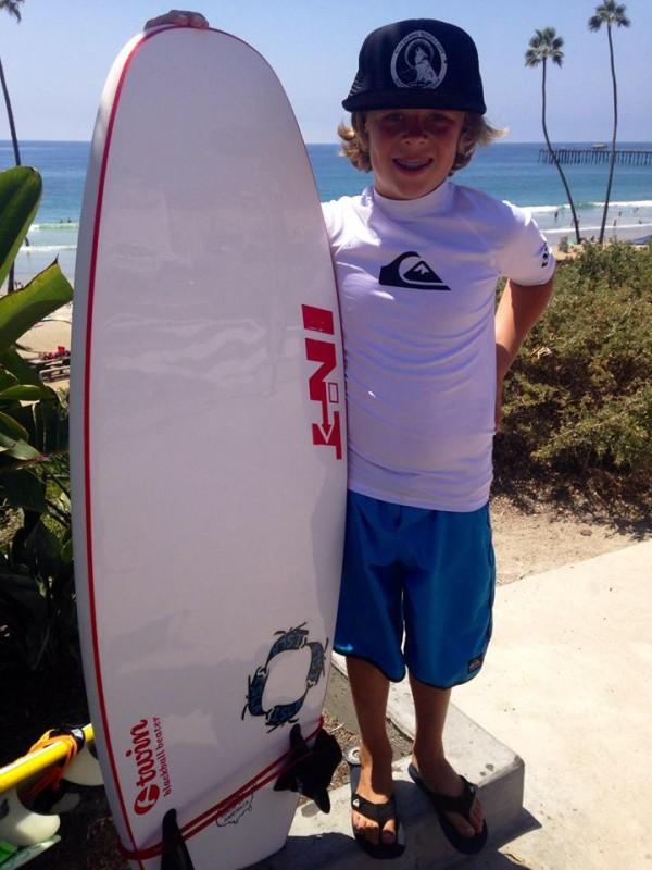 isla_surf_shop