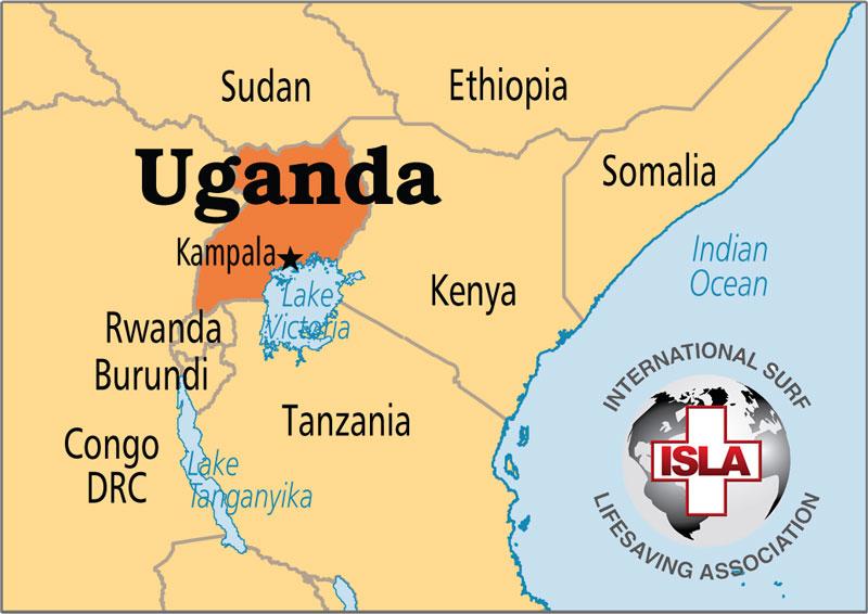 ISLA Uganda