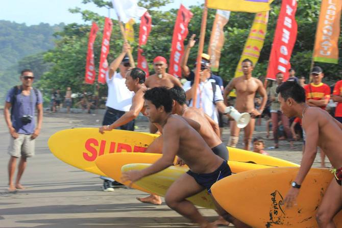 lifeguard balawista