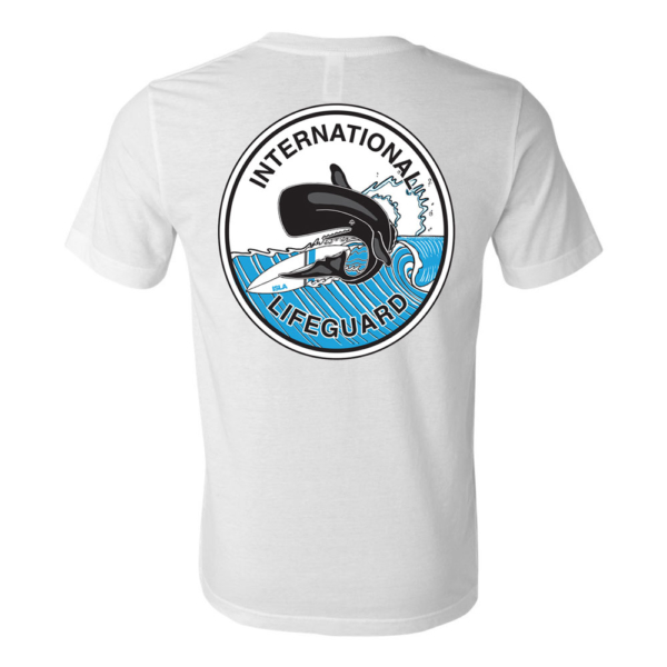 Shreading-Whale-Mens-T-Back-Final