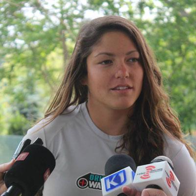 Nicole Emerson