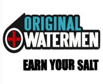 Original Watermen ISLA
