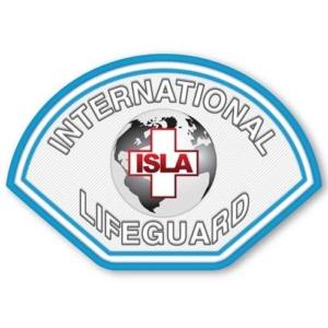 International-Lifeguard1-491x600-491x510